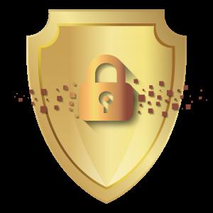 securerity